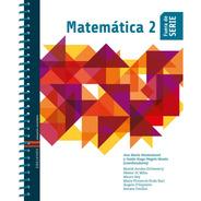 Fuera De Serie - Matemática 2