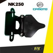 Portapatente Fender Rebatible Stg Nk250