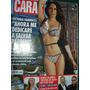 Revista Caras 1720 Boda Elton John Vannucci Romeo Santos