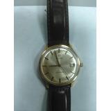 Reloj Automatico Omega Seamaster