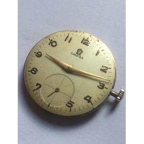9c5ee0246d9 Relogio Omega Relogios Pulso Masculino - Relógios De Pulso no ...