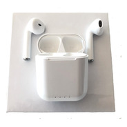 Auriculares Inalambricos Hi Fi Twins Sport Bluetooth Touch