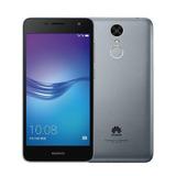 Huawei P9 Lite Smart 4g Lte Antel Claro Movistar