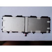Samsung Galaxy Tab 3 Bateria Gt-p5113, P5100, P5110 Original