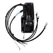 21945915 Kit Bomba Do Power Trim Rabetas Sx Volvo Penta