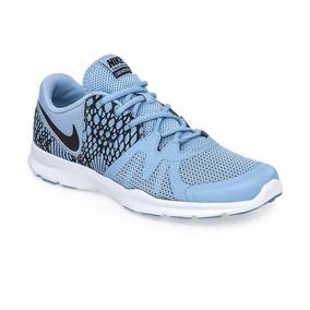 Zapatillas Nike Core Motion Tr 2 W