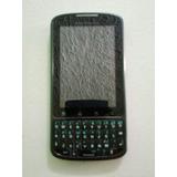 Motorola Drod Pro Xt610