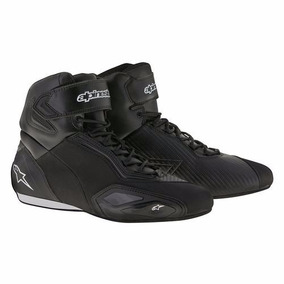 Botas Zapatillas Alpinestars Faster 2 Shoes Oficial Store Md