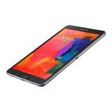 Tablet Samsung Galaxy Tabpro T320n 16gb Tela 8.4 4.4 - Preto