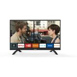 Televisor Smart Tv Led Philco 32 Pld32hs7a