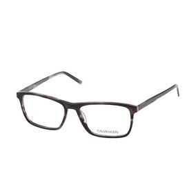 Oculos Calvin Klein Redondo - Óculos no Mercado Livre Brasil fede8dd905