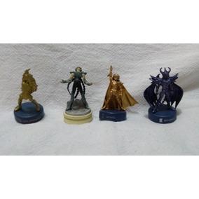 Cavaleiros Do Zodíaco.