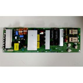 Placa Inverter Lg 47lg60fr 100% Original Nova Pronta Entrega
