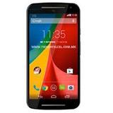 Motorola Moto G 2 Gen)- Movistar- Reacondicionado