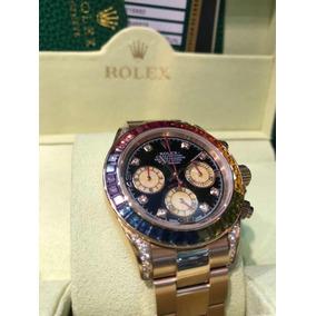 0e57b60cfe3 Relogio De Camelo Luxo Rolex Feminino - Relógios De Pulso no Mercado ...
