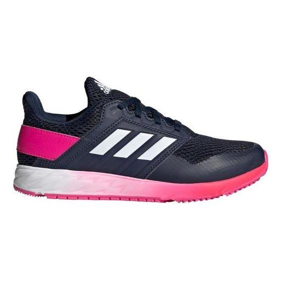 Zapatillas adidas Fortafaito Ni?o Running