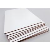 Placas Sublimables A4 Para Cuadros, Decoración X 60 Unidades