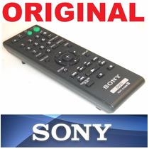 Rmt-d198a Original Dvd Sony Dvp-sr370 Sr200p Sr320 Sr400p