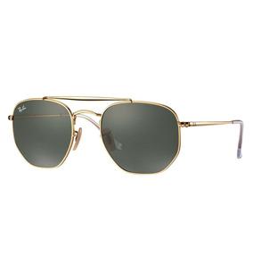 Replica Marshall De Sol Outros Oculos Ray Ban - Óculos no Mercado ... 9e755a450e