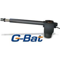 Pistones Merik Kit Bat 300 Profesional Genius Pta Abatible