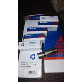 Taquete Corto 5.3 262--350 Acdelco 17122490 Original