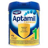 Aptamil 1 800g