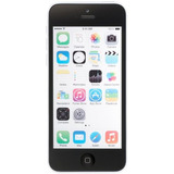 Apple Iphone 5c Desbloqueado Celular, 16gb, Blanco