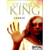 Carrie Stephen King+mega Colección De Libros De Stephen King