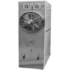 Autoclave 40 Cm X 90 Cm