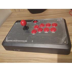 Mayflash F500 Controle Arcade Ps4 - Xbox One - Pc
