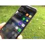 Galaxy S7 Edge 4g 16mp/5mp Koreano Versión Ultra 2017 Visa