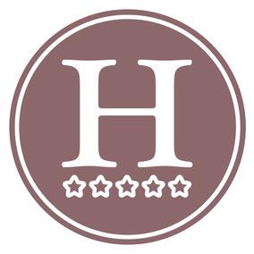 Sistema Excel Reservas Hotel Posada Hostal Habitaciones