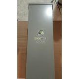 Ahorrador Electriicidad Ecowiser Ew50/1 Optimizador Enegía