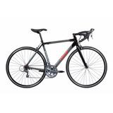 Bike Caloi Strada Speed 700 16v P52 2017