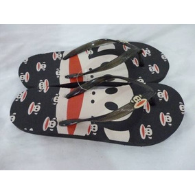 Oferta Cholas Paul Frank 100% Original