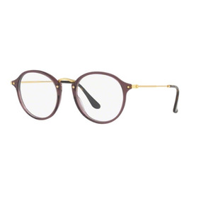 Armação De Óculos  Bacchio D. Italy De Sol Ray Ban Armacoes - Óculos ... 0f7a358824