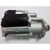 Motor De Partida Bosch 24v 12d Scania 124 114 Serie P/g/r/t