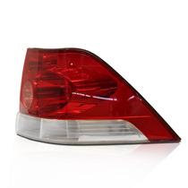 Lanterna Traseira Vectra Sedan 06 07 08 A 2011 Lado Direito