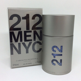 Very sexy perfume for men