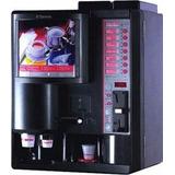 Expendedora De Café Saeco 7 P Plus