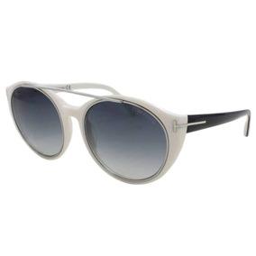 b65ac70bba2b6 Oculos Tom Ford Modelo Samantha De Sol - Óculos em Distrito Federal ...