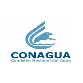 Analisis De Precios Unitarios Conagua !!!!