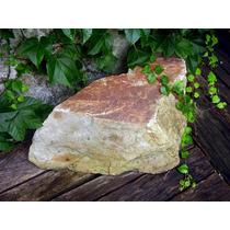 Pedra Decorativa Para O Jardim