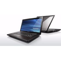 Laptop Lenovo Ideapad G480