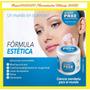 Crema Pr88 Fórmula Estética!!! Un Mundo Sin Cicatrices!!!