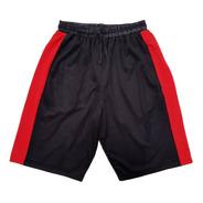 Shorts a partir de