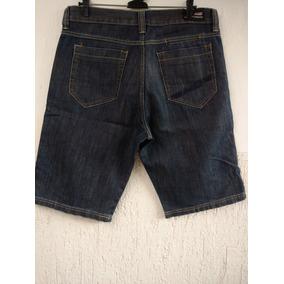 Bermudas Jeans Tamanho 40 40 Masculinas c9909c3d047