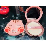 Tony Moly Cats Wink Maquillaje Coreano