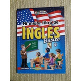 Libro Curso Ingles En 3 Niveles Basico, Intermedio, Avanzado