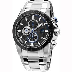 1b3195934ef15 Relogio Technos Os1a.ao - Relógios De Pulso no Mercado Livre Brasil